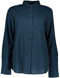 Abbigliamento Top Camicie Lee it Bluse Amazon T Bluse E Shirt A0Tvzwqfz