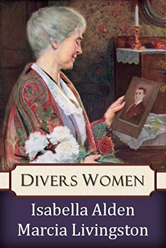 Divers Women (English Edition) -