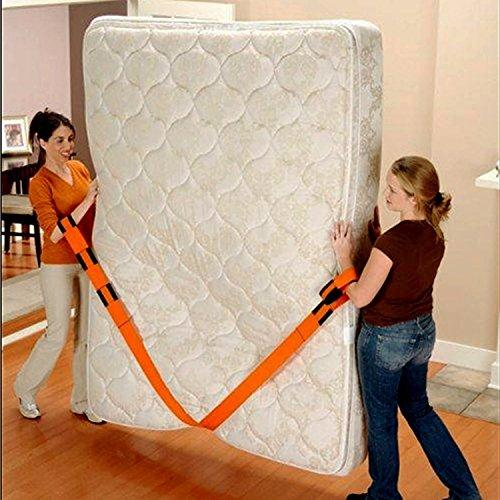 wuzmei-correas-para-levantar-y-mover-correa-cinturn-para-levantar-muebles-televisores-camas-armarios