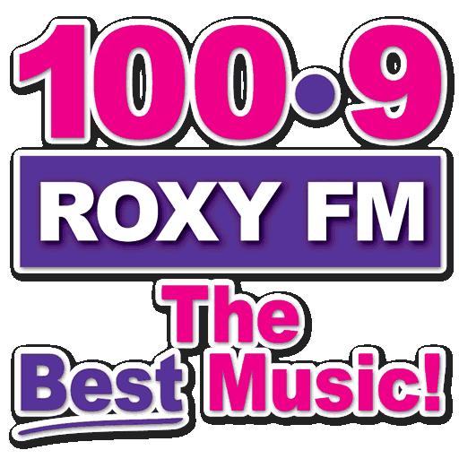 roxy-radio-1009