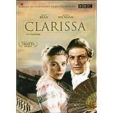 Clarissa (1991) - BBC Region 2 PAL DVD