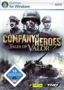Company of Heroes: Tales of Valor (Add-On)