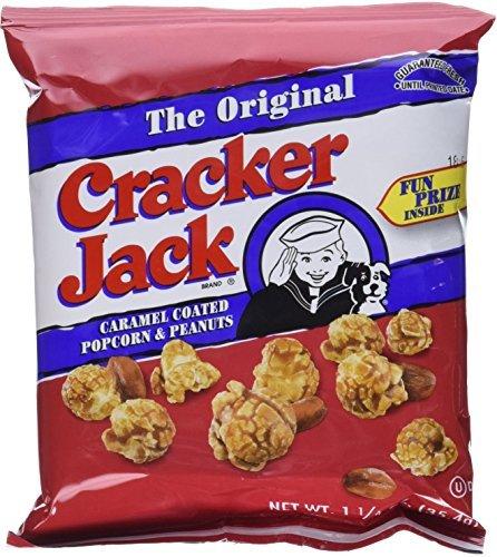 cracker-jack-the-original-125-oz-bag-pack-of-48-by-cracker-jack