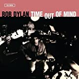 Bob Dylan: Time Out of Mind [Vinyl LP] (Vinyl)