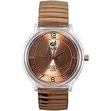 Marea Reloj B35245/12 Bronce