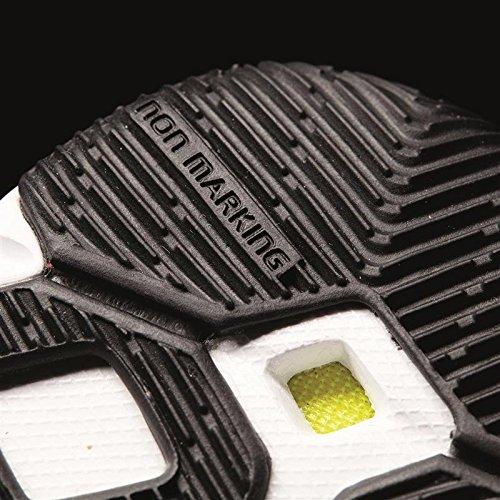 adidas Performance Adipure Primo AF6049, Fitness-Schuhe schwarz/blau