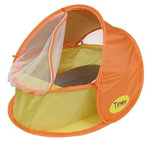 Tinéo Lit - Tente Pop Up