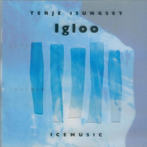 igloo-ice-music