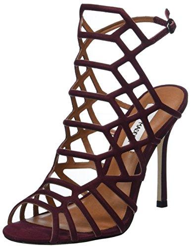 steve-madden-damen-slithur-sandal-offene-rot-burgundy-38-eu