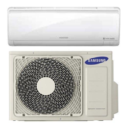Climatizzatore Samsung F-AR09KPE maldives NEW 9000BTU A+/A