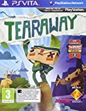 Tearaway [import europe]