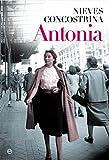 Antonia (Ficción)