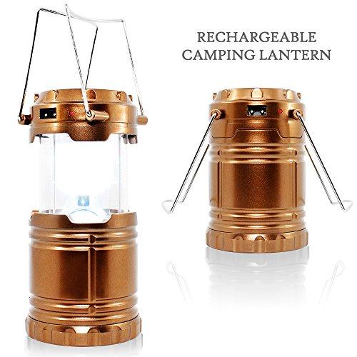 senhai-recargable-luz-que-acampa-portable-dc-y-led-de-carga-solar-al-aire-libre-de-las-linternas-con