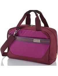 Travelite Meteor Beautybag 33 cm