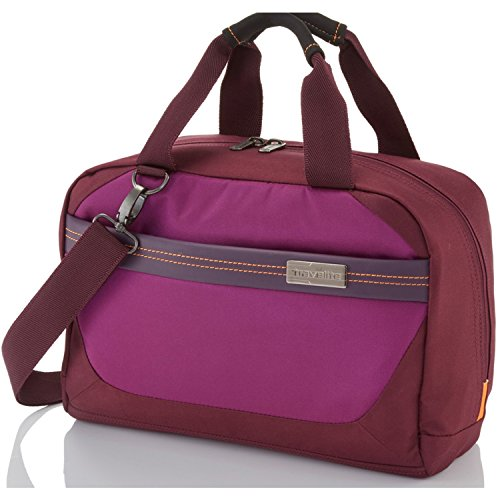 travelite-vanity-trousse-de-toilette-meteor-rouge-beauty-case-33-cm-11-liters-red-rouge