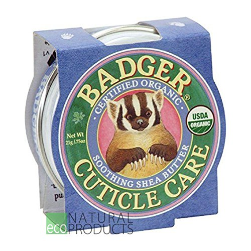 badger-soothing-shea-butter-cuticle-care-balm-21g