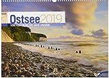 Ostsee ReiseLust 2019: Von Flensburg bis nach Usedom