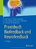 Praxisbuch Biofeedback und Neurofeedback (Amazon.de)