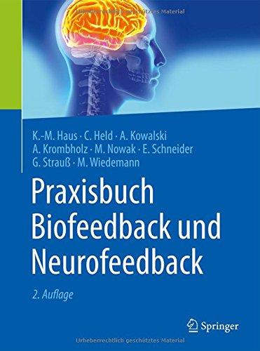 Biofeedback-gerät (Praxisbuch Biofeedback und Neurofeedback)