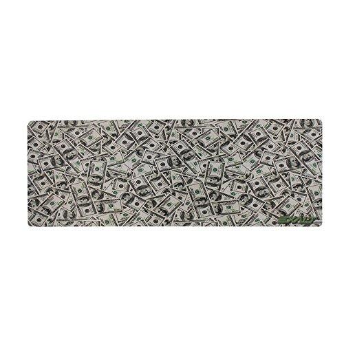 Exalt Tech Matte Dollar (99 x 35 cm)
