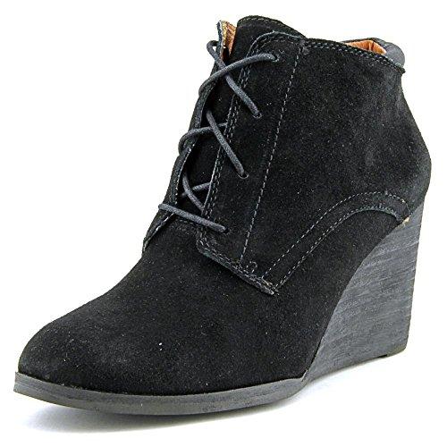 lucky-brand-sumba-donna-us-65-nero-scarpa-con-la-zeppa