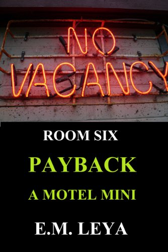 payback-motel-mini-book-6-english-edition