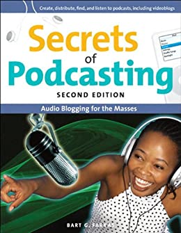 La Libreria Descargar Torrent Secrets of Podcasting, Second Edition: Audio Blogging for the Masses Epub Sin Registro