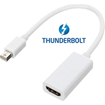 apple thunderbolt to firewire adapter computers accessories. Black Bedroom Furniture Sets. Home Design Ideas