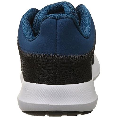 2e01693be83 Adidas Men s Erdiga 2.0 M Running Shoes - Baba Price   Best Price Deal