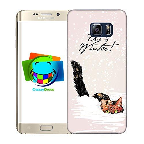 Bralexx 9211# _ iPhone _ 5_ 5S _ Cats _ 9Coque pour Apple iPhone 5/5S Motiv-8