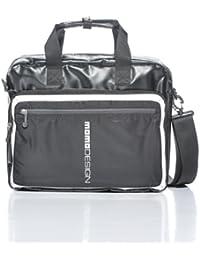 26fbe9d054 Amazon.it: momo design - Includi non disponibili: Scarpe e borse