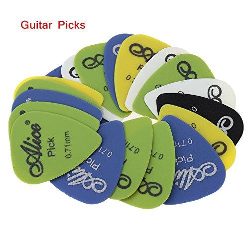 artans-tm-alice-ap-f-puas-para-guitarra-guitarra-071-mm-esmerilado-matte-nylon-material-20pcs-set-de