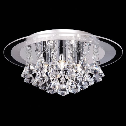 renner-5ch-modern-3-light-halogen-chrome-flush-ceiling-light-with-crystal-droplets