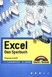 Image de Excel - Das Sparbuch - Finanzen im Griff (Office Einzeltitel)