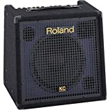 Roland KC350 Keyboard Amplifier from ROLAND