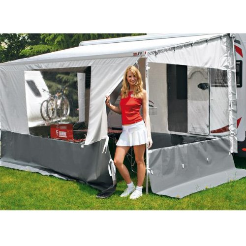 Price comparison product image Fiamma Side W Pro F45