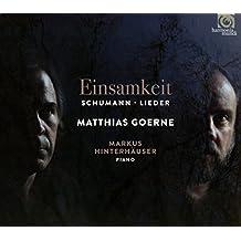 Schumann / Einsamkeit
