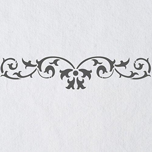 j-boutique-schablonen-wand-schablonen-borduren-schablone-muster-067-wiederverwendbar-vorlage-fur-diy