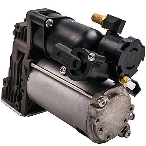 maXpeedingrods für L322 Kompressor Luftfederung LR041777