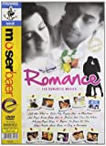 Romance: Ten Romantic Movies (Jab We Met...