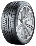CONTINENTAL WinterContact TS 850 P  XL - 235/65/17...