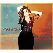 Agnes Jaoui:Nostalgias