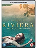 Riviera - Season 1 [DVD]