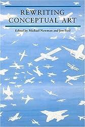 Rewriting Conceptual Art (Critical Views) by Peter Osborne (1999-10-29)