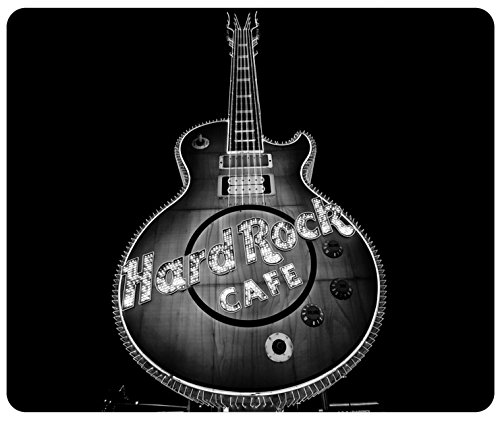 customized-rectangle-mousepad-mouse-pad-hard-rock-cafe-las-vegas