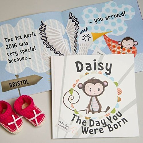 The-Day-You-Were-Born-Personalised-New-Baby-Book