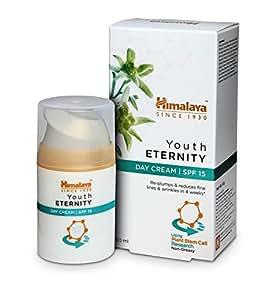 Himalaya Youth Eternity Day Cream, 50 ml