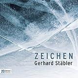 Vit Micka: Zeichen (Audio CD)