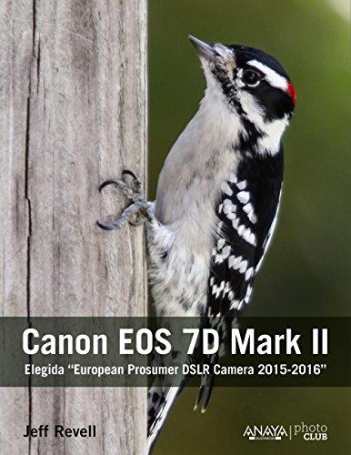 canon-eos-7d-mark-ii-photoclub
