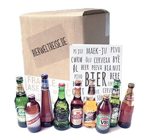 bierweltreise-geschenkboxdie-beliebtesten-biere-der-welt-mit-weltkarte9-premium-import-biere-aus-all
